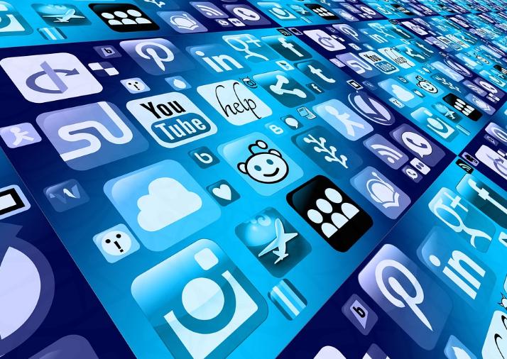 Social Media marketing guides
